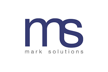 Mark Solutions